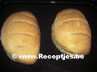 Brood en Broodbeleg